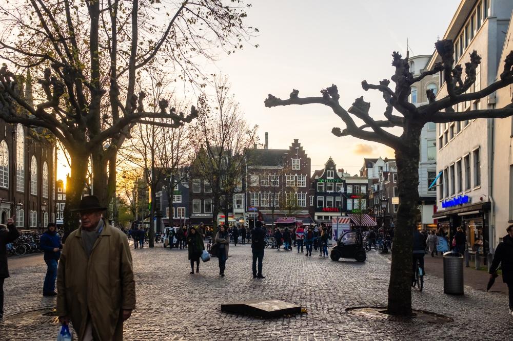 Amsterdam-106