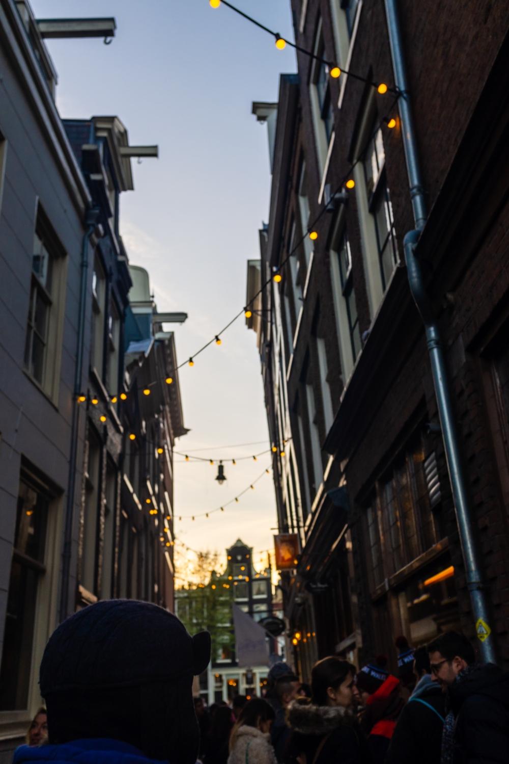 Amsterdam-108
