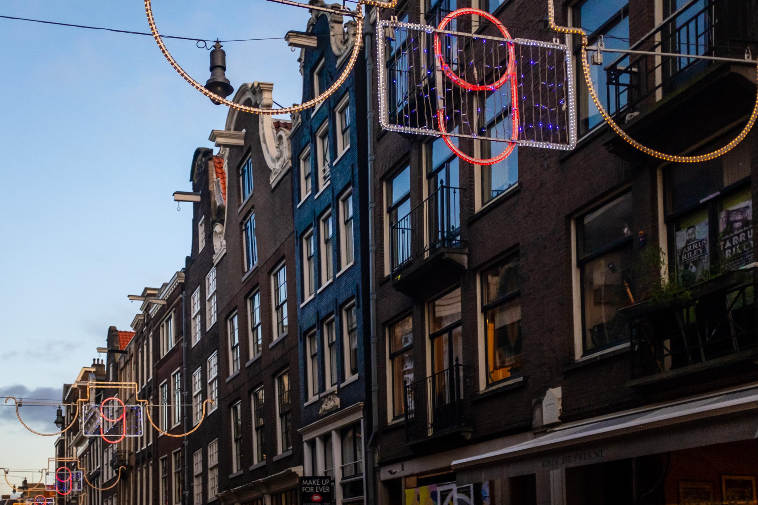 Amsterdam-113