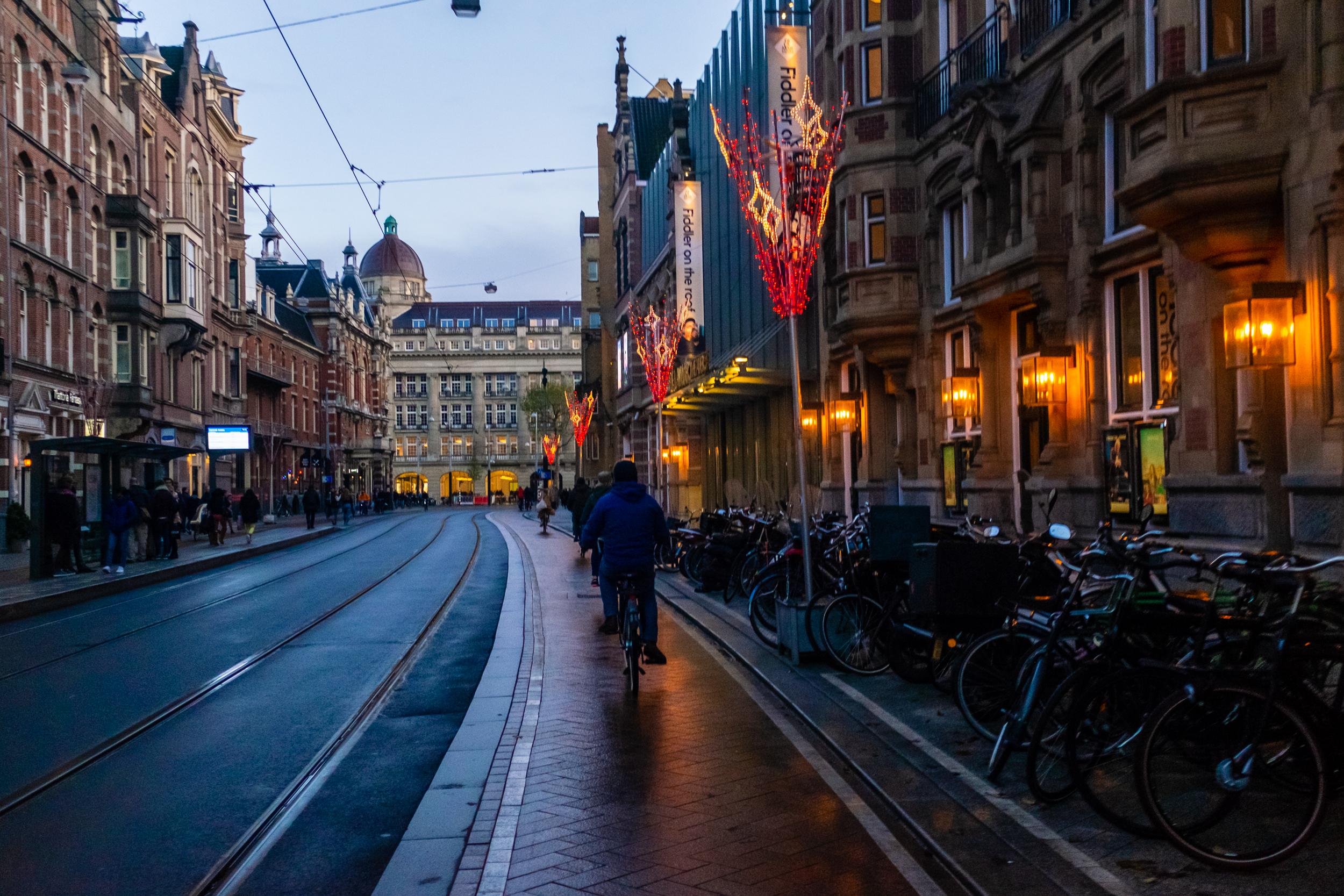 Amsterdam-115