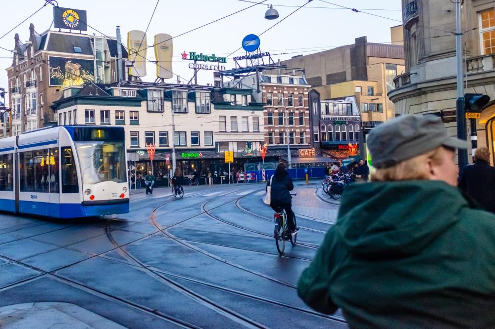 Amsterdam-116