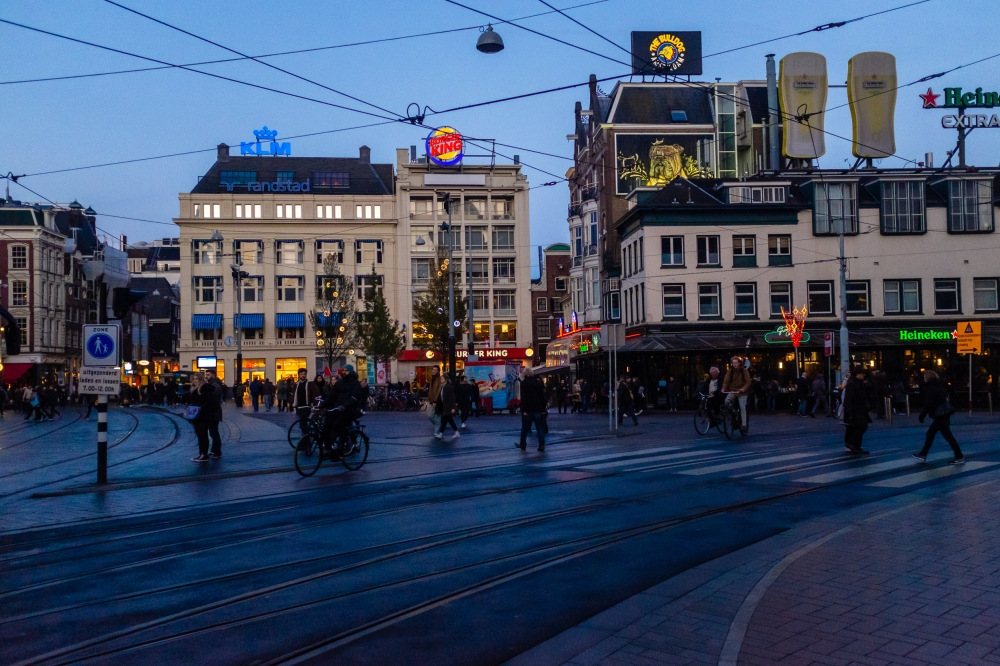 Amsterdam-119