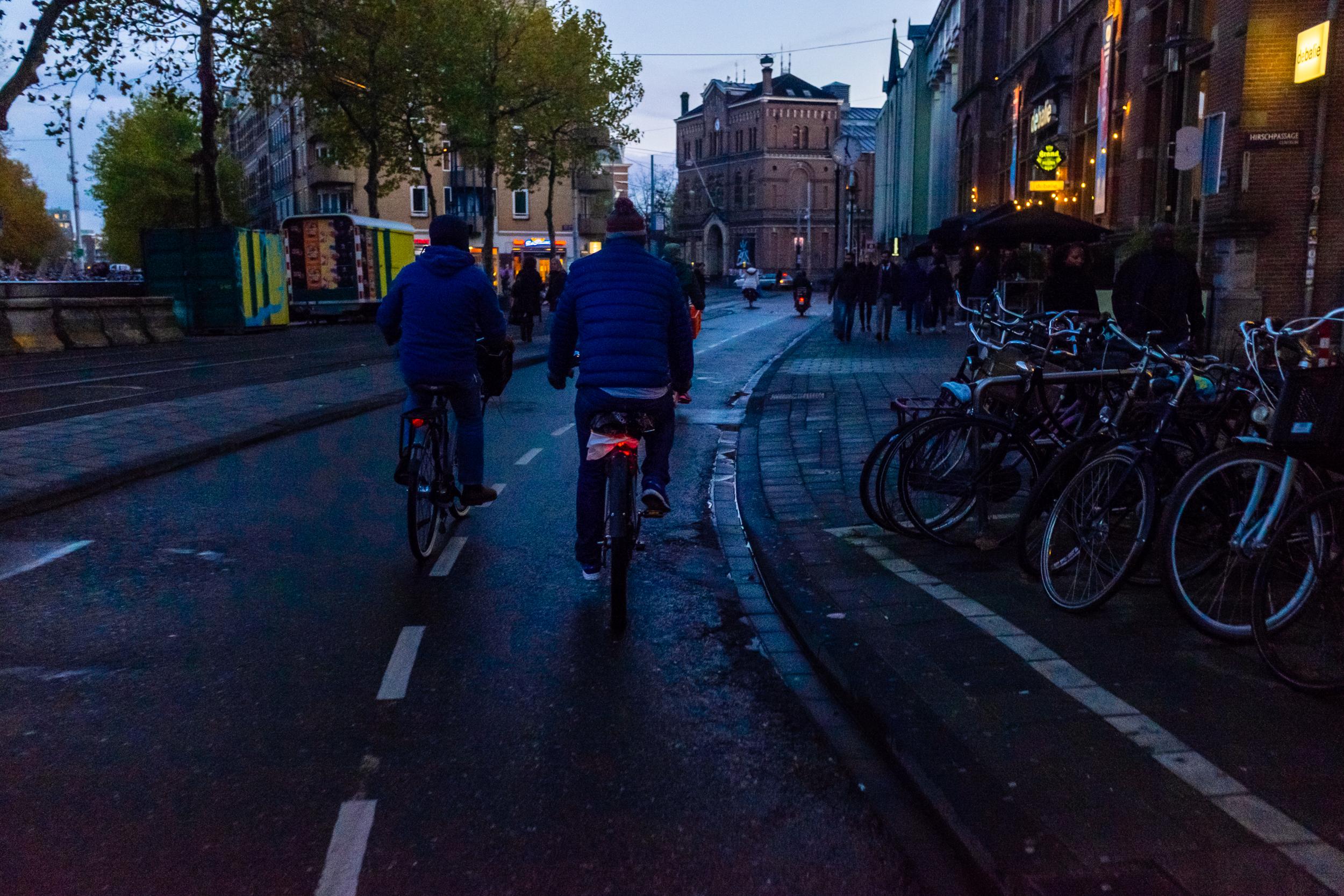 Amsterdam-120