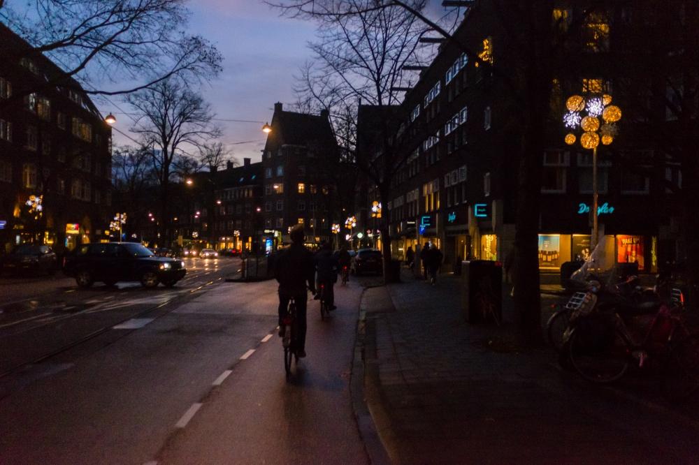 Amsterdam-136