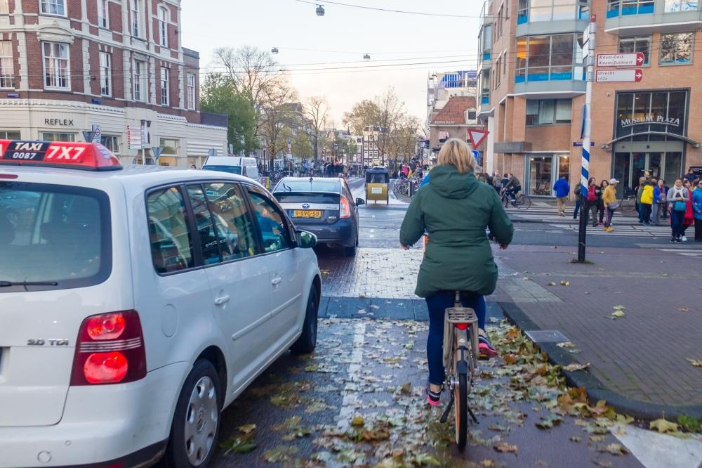 Amsterdam-40
