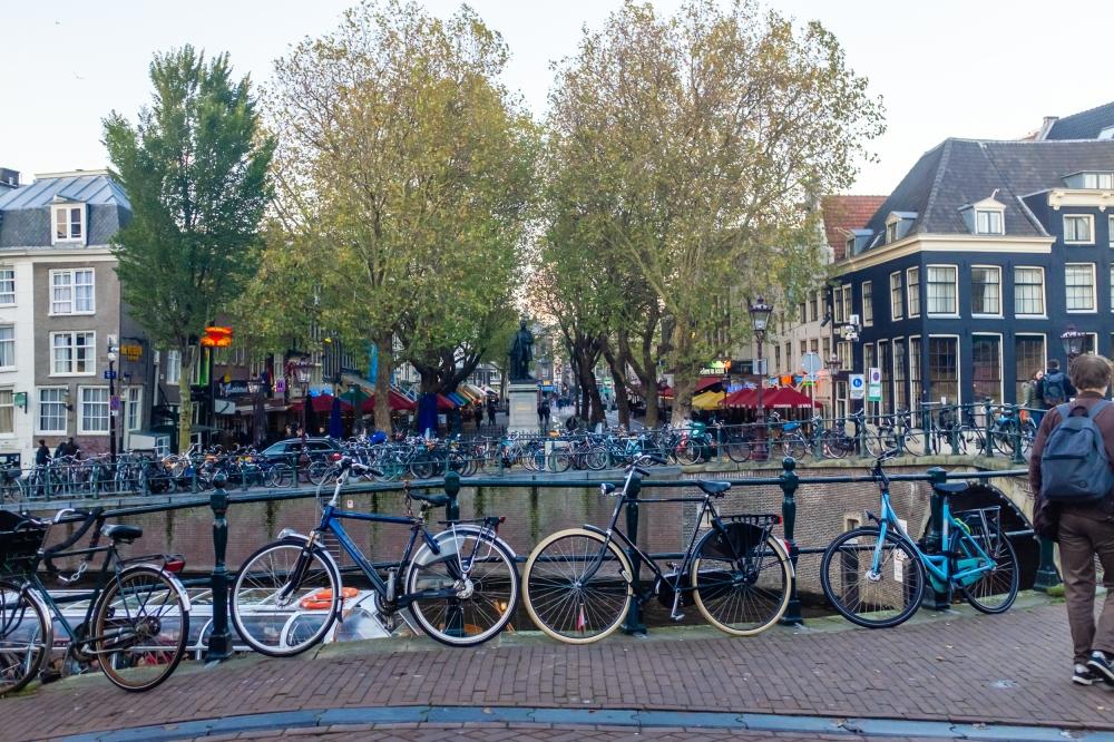 Amsterdam-48