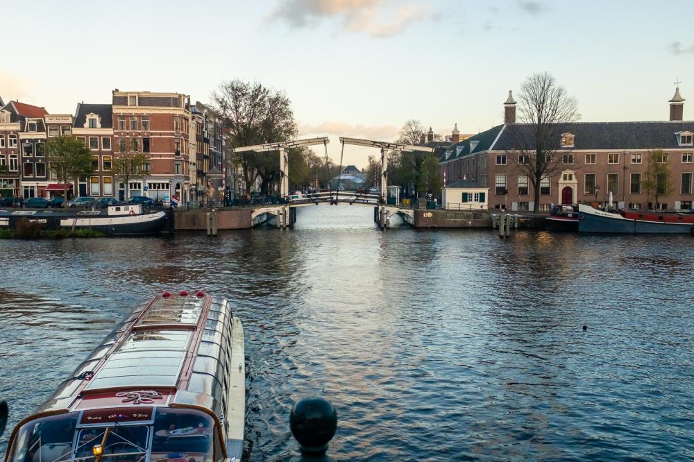 Amsterdam-49