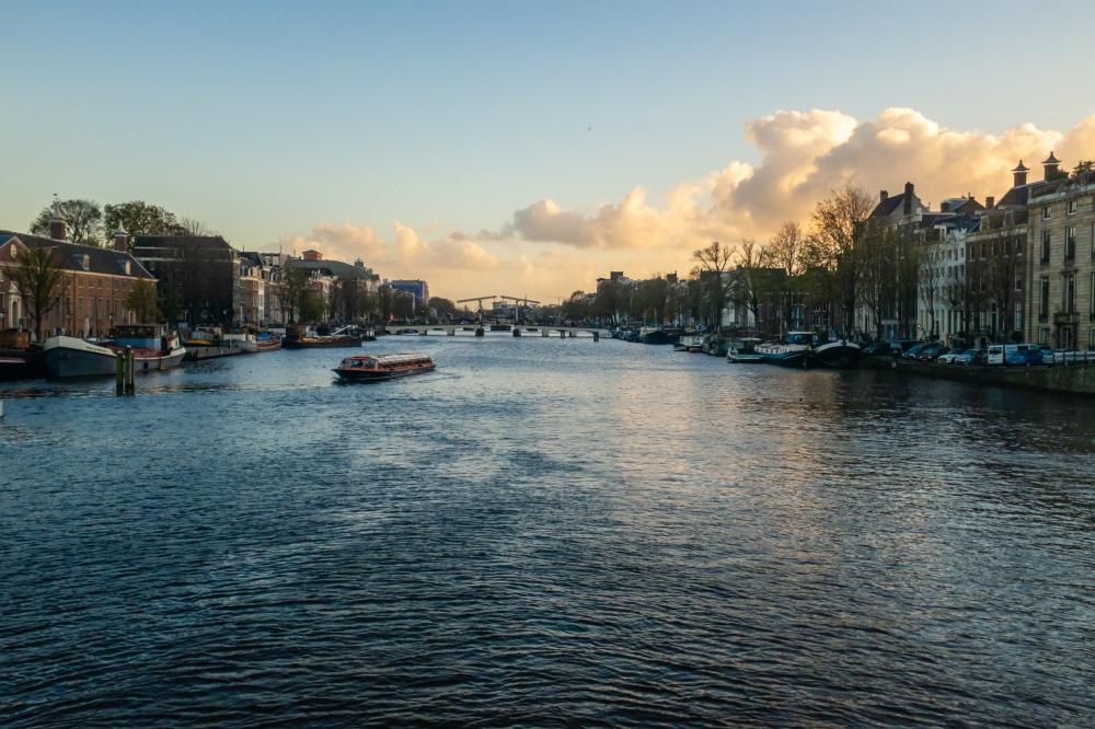 Amsterdam-52