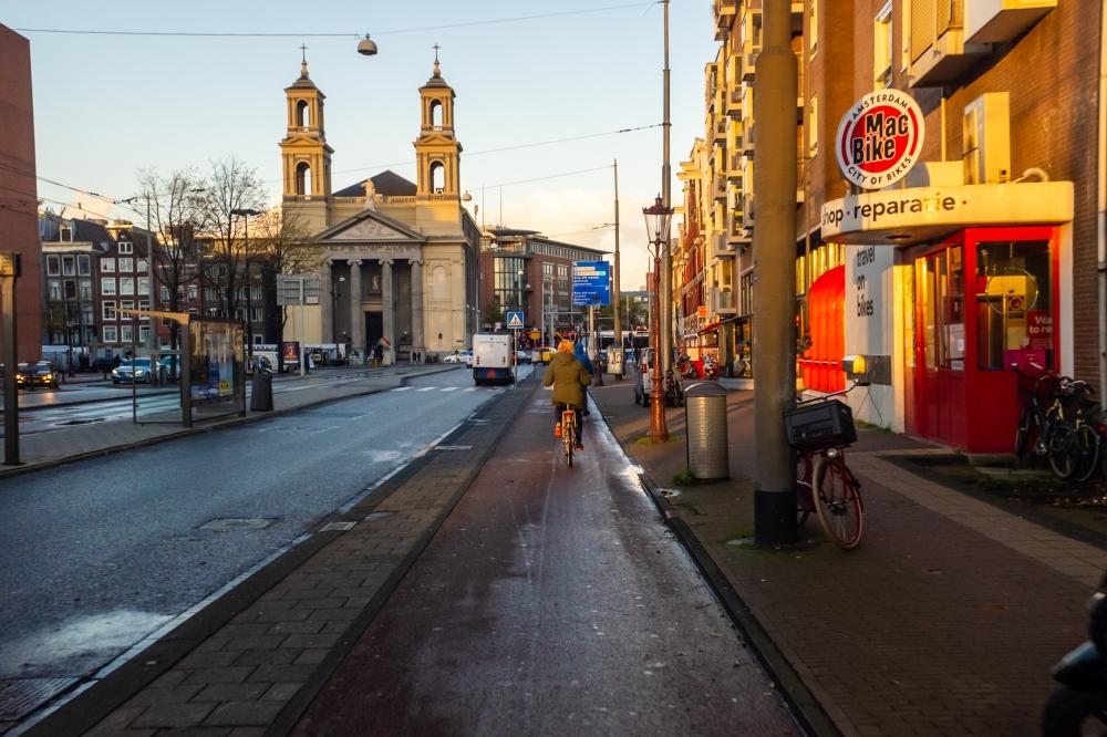Amsterdam-55