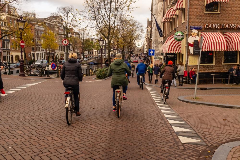 Amsterdam-70