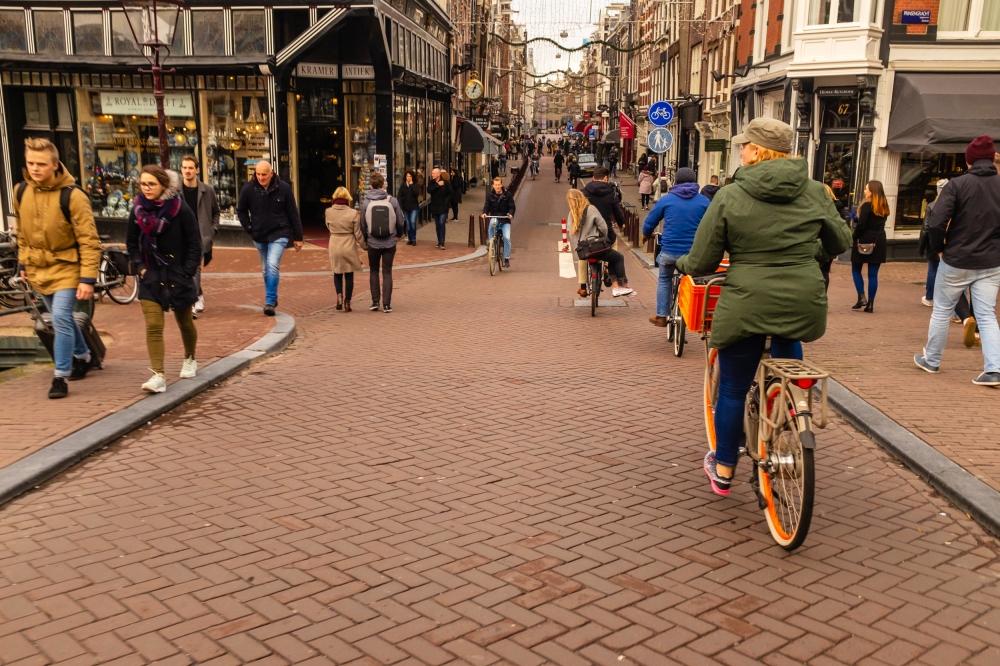Amsterdam-74