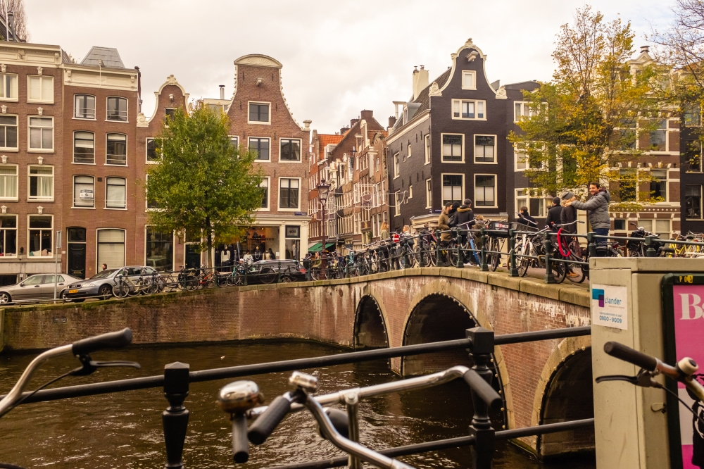 Amsterdam-75