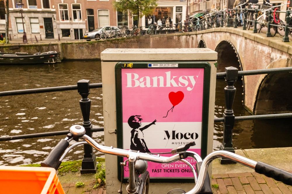 Amsterdam-76