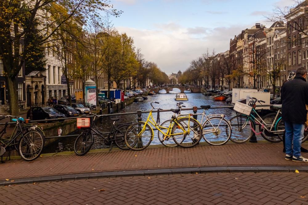 Amsterdam-77