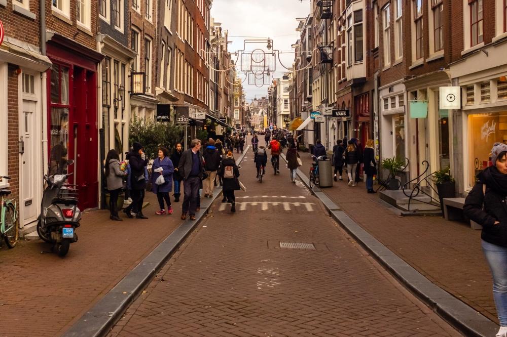 Amsterdam-78