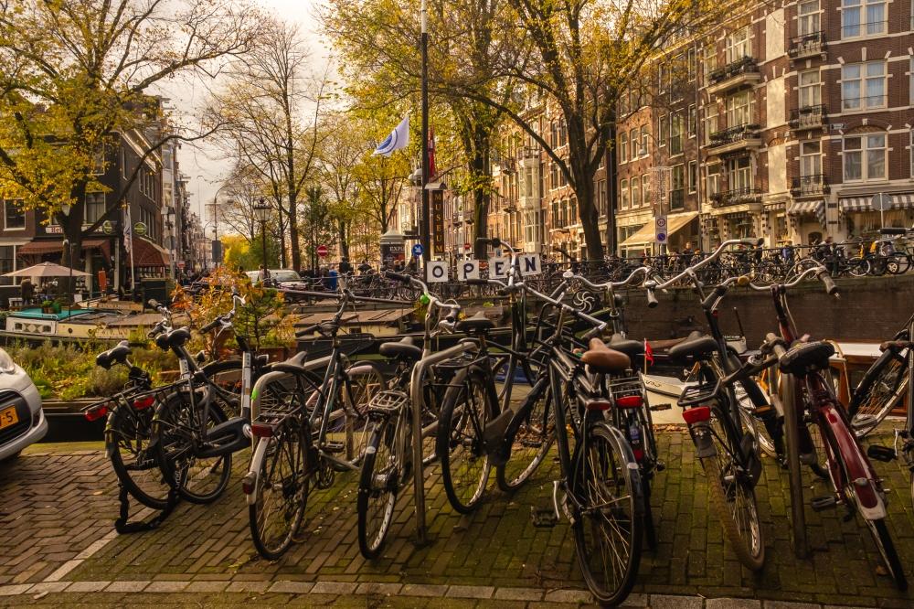 Amsterdam-79