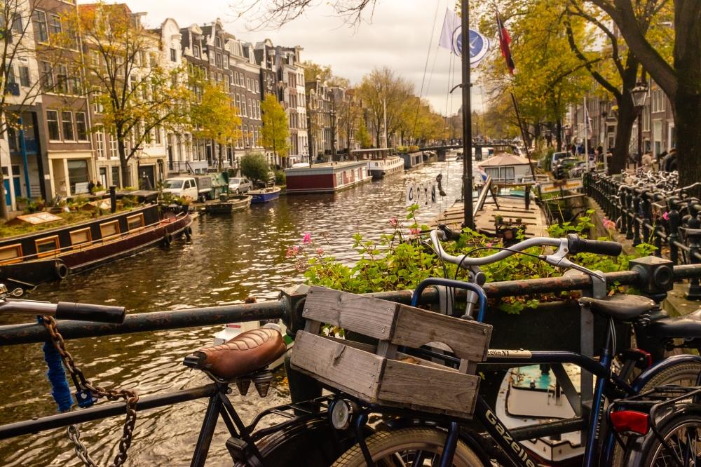 Amsterdam-82
