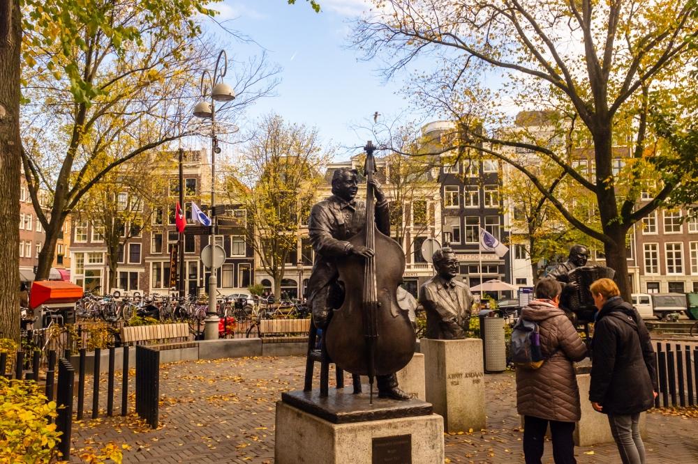 Amsterdam-83
