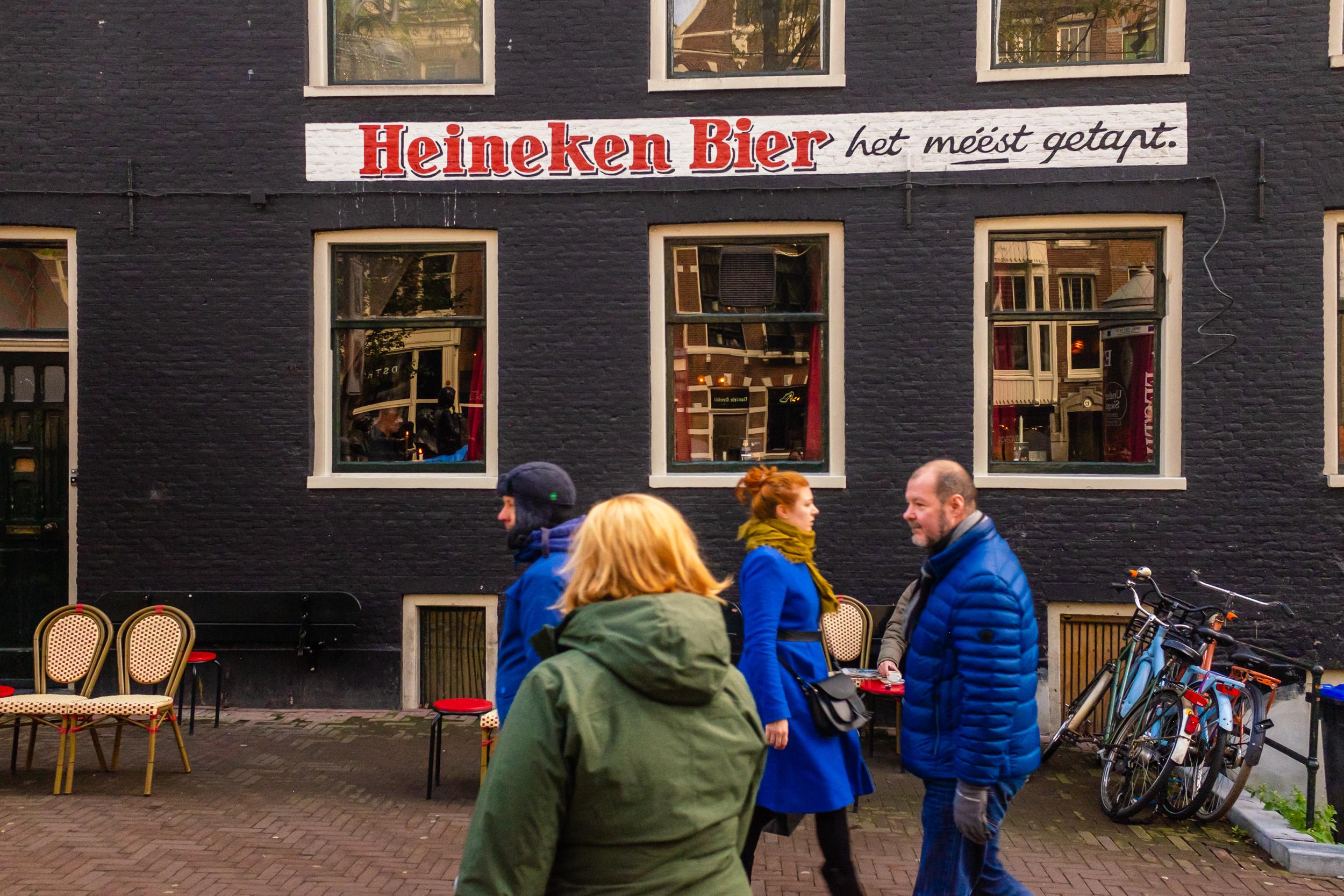 Amsterdam-86