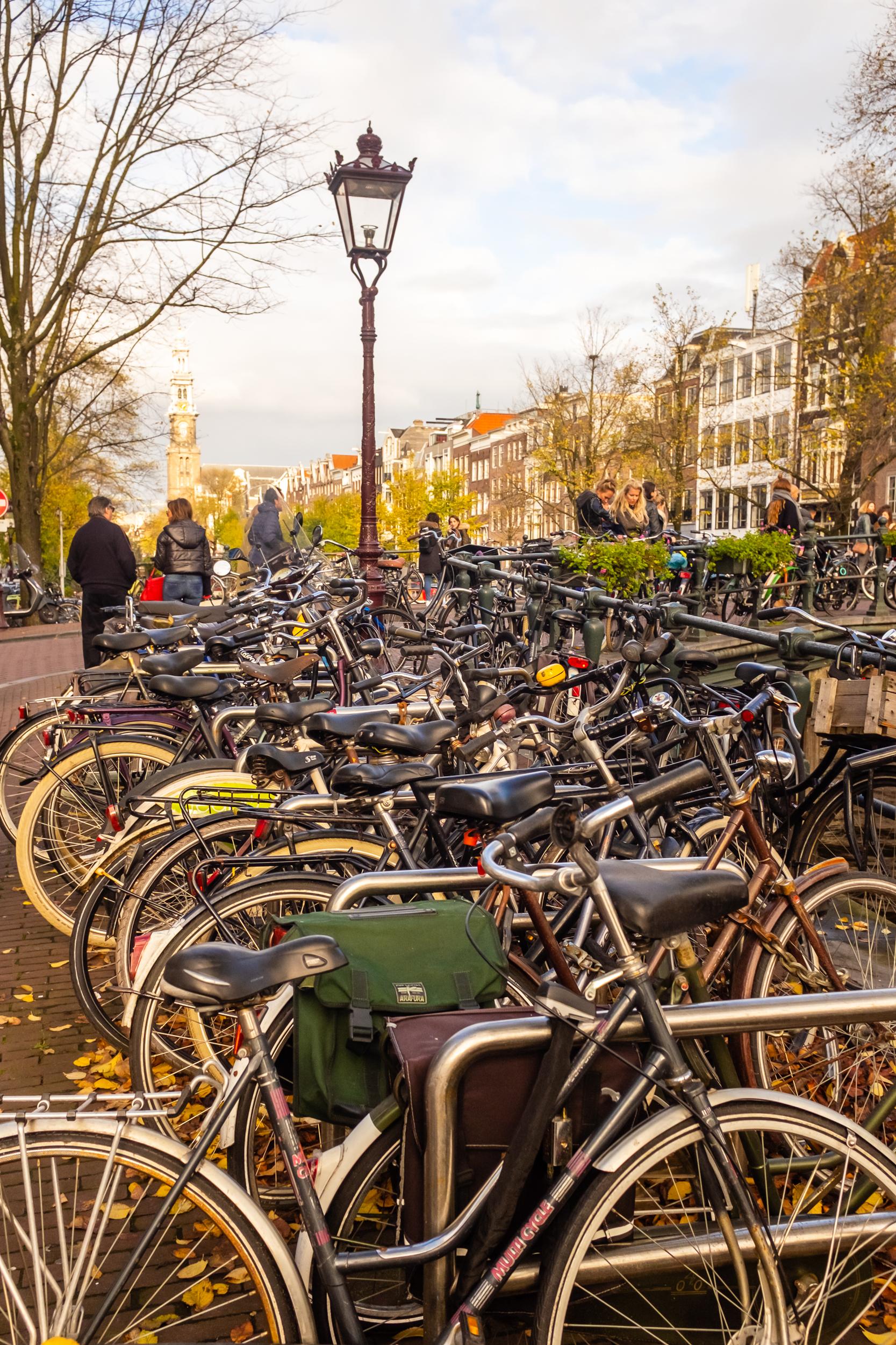 Amsterdam-87