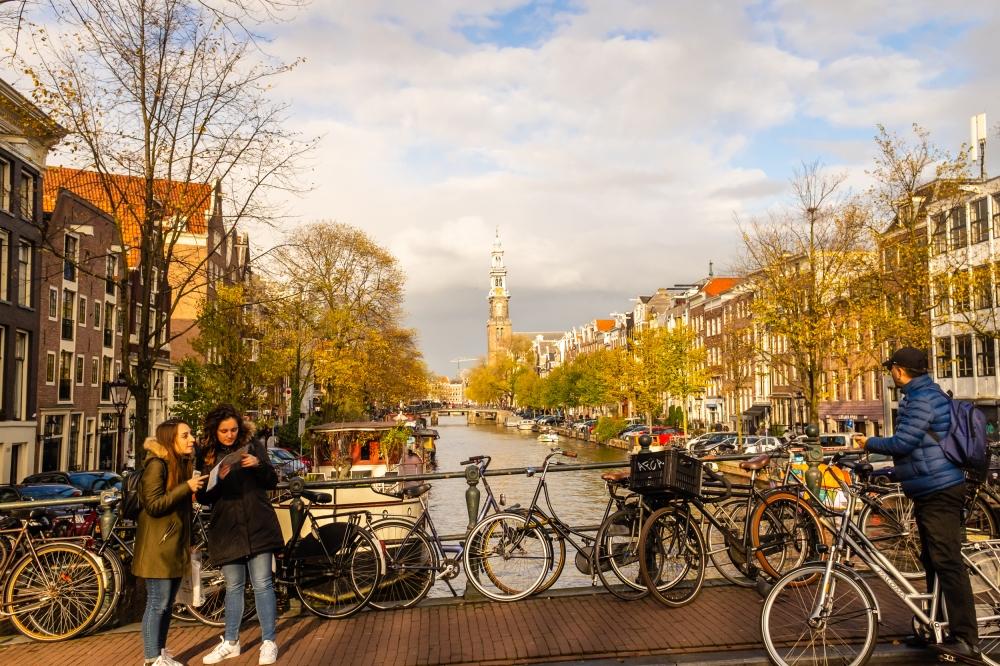 Amsterdam-88
