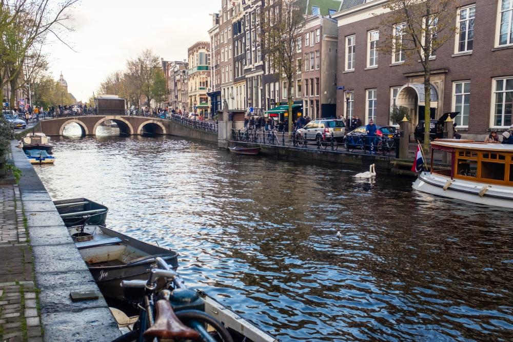 Amsterdam-98