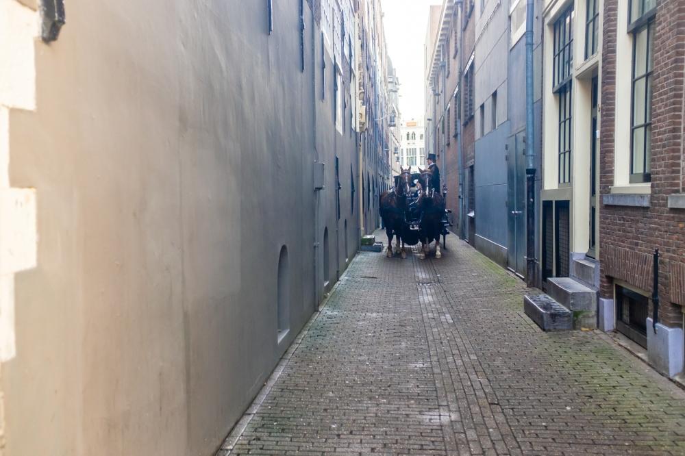 Amsterdam-99