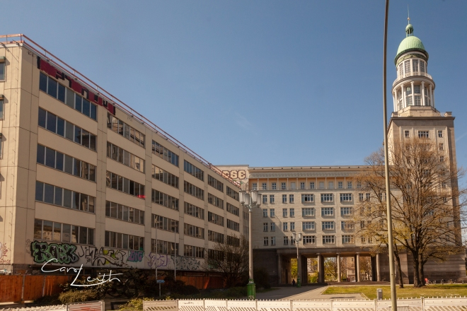 Berlin-105