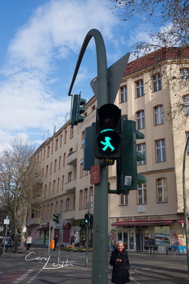 Berlin-112