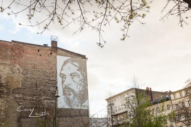 Berlin-117