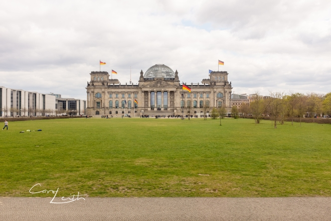 Berlin-123