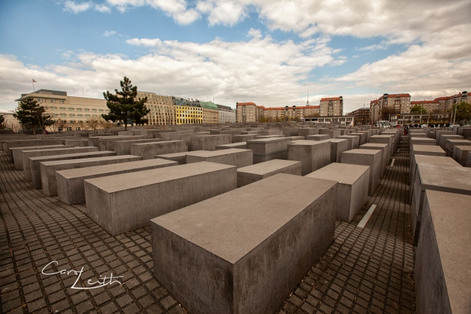 Berlin-68