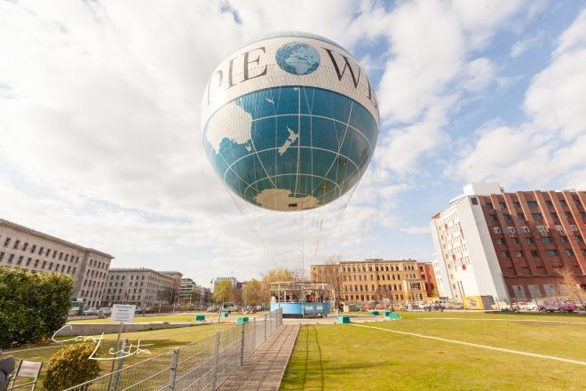 Berlin-86