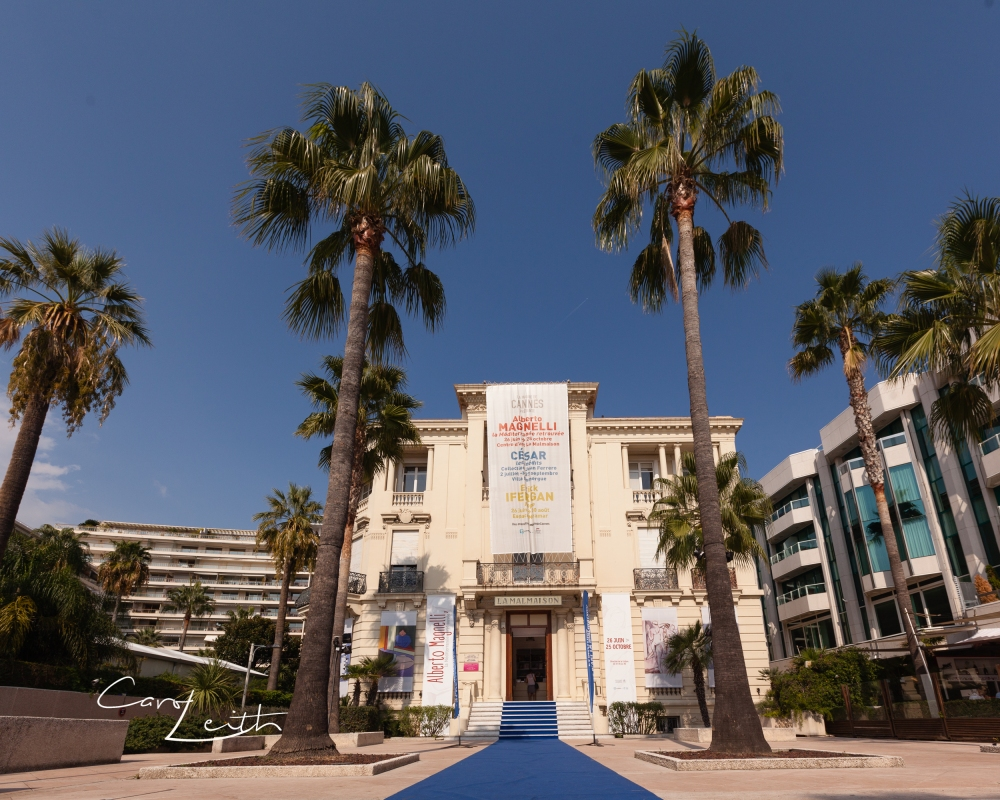 Cannes-14