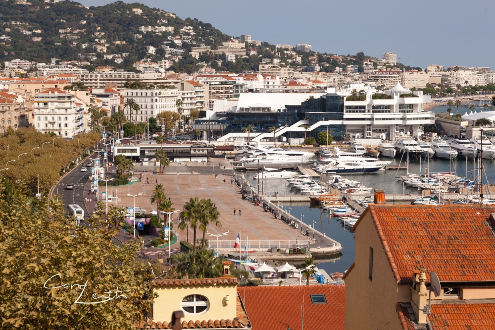 Cannes-24