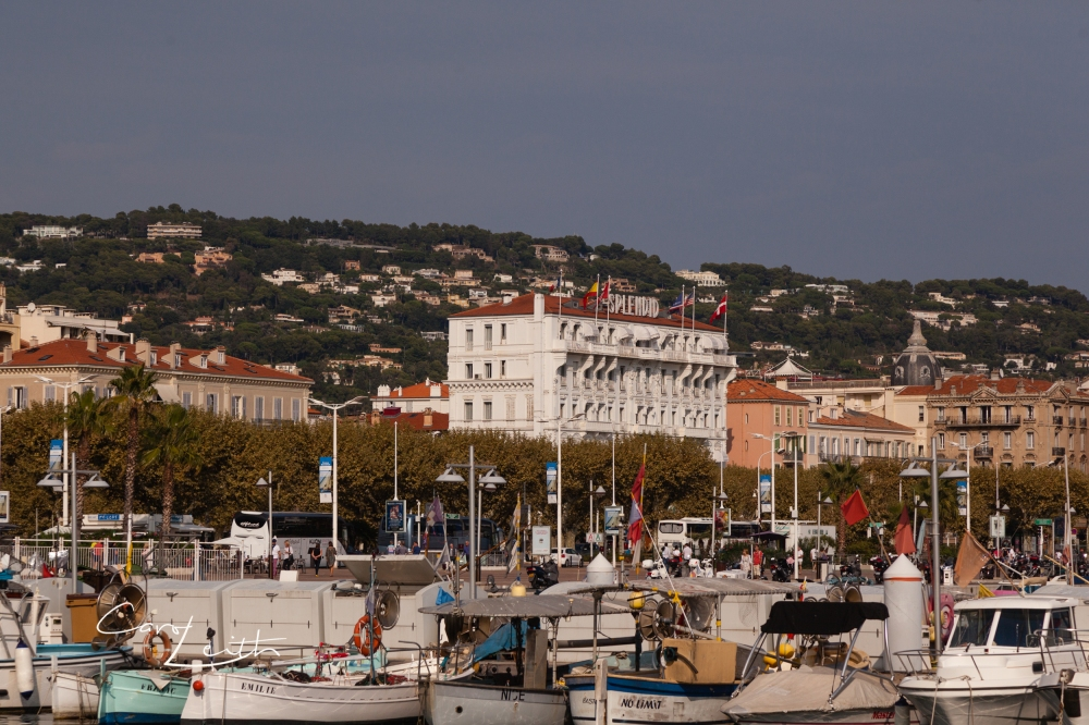 Cannes-30