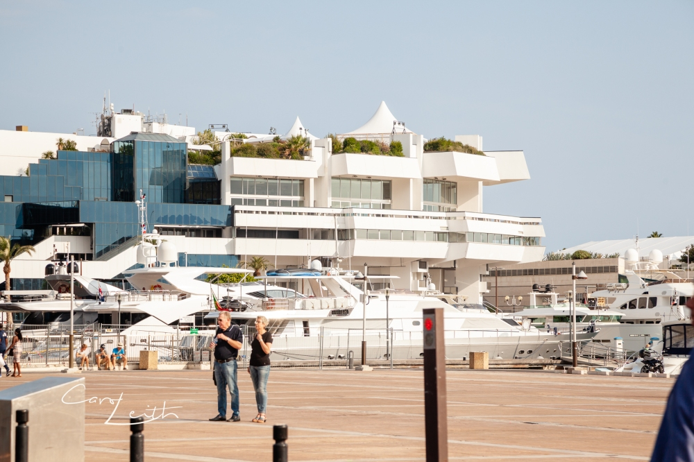 Cannes-31