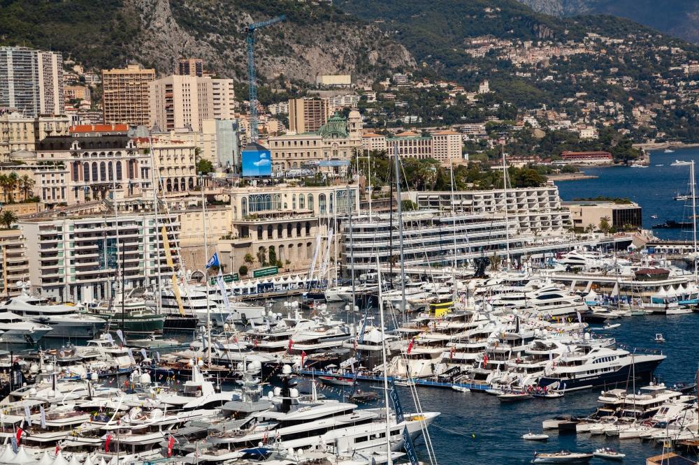 Monaco-11