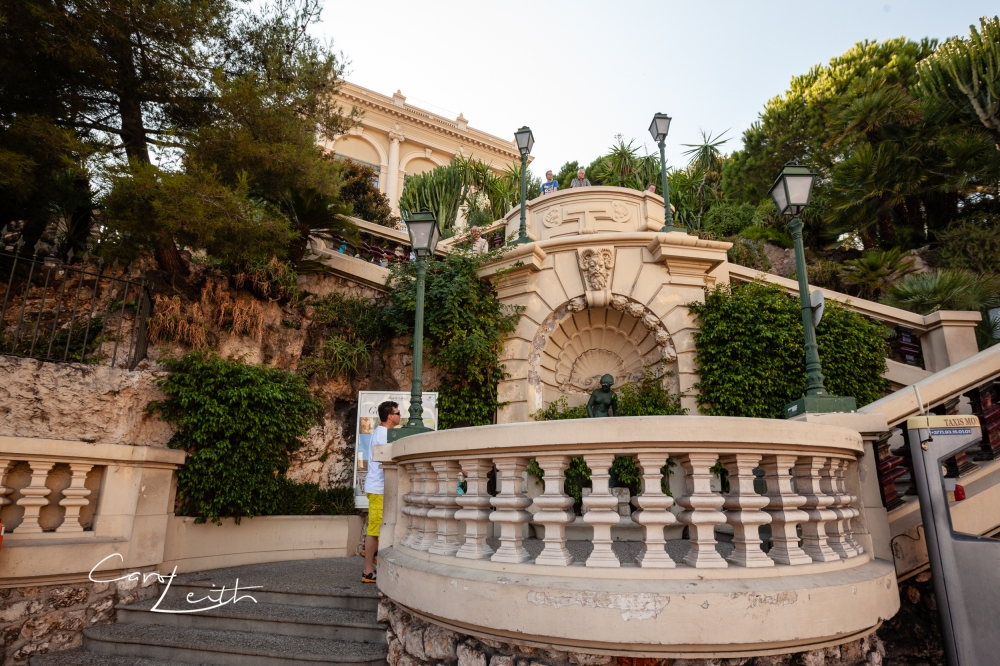 Monaco-15