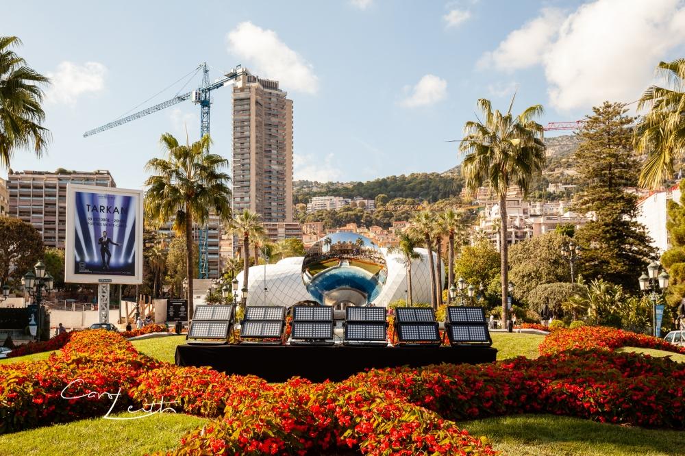 Monaco-19