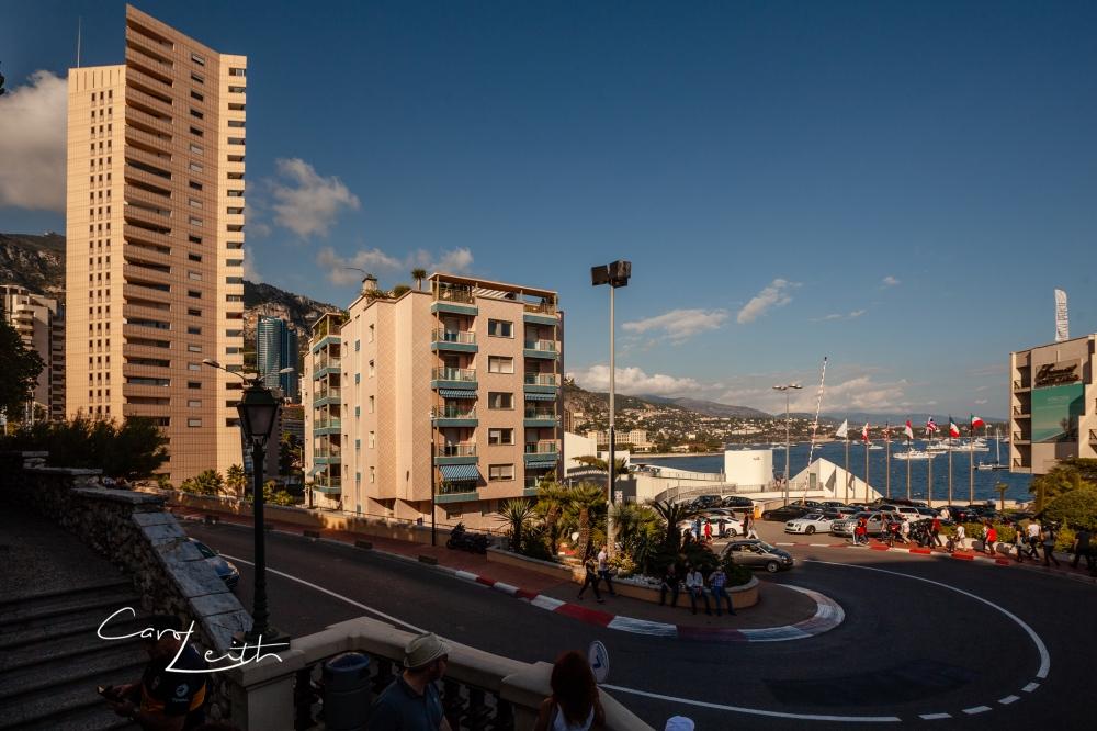 Monaco-24