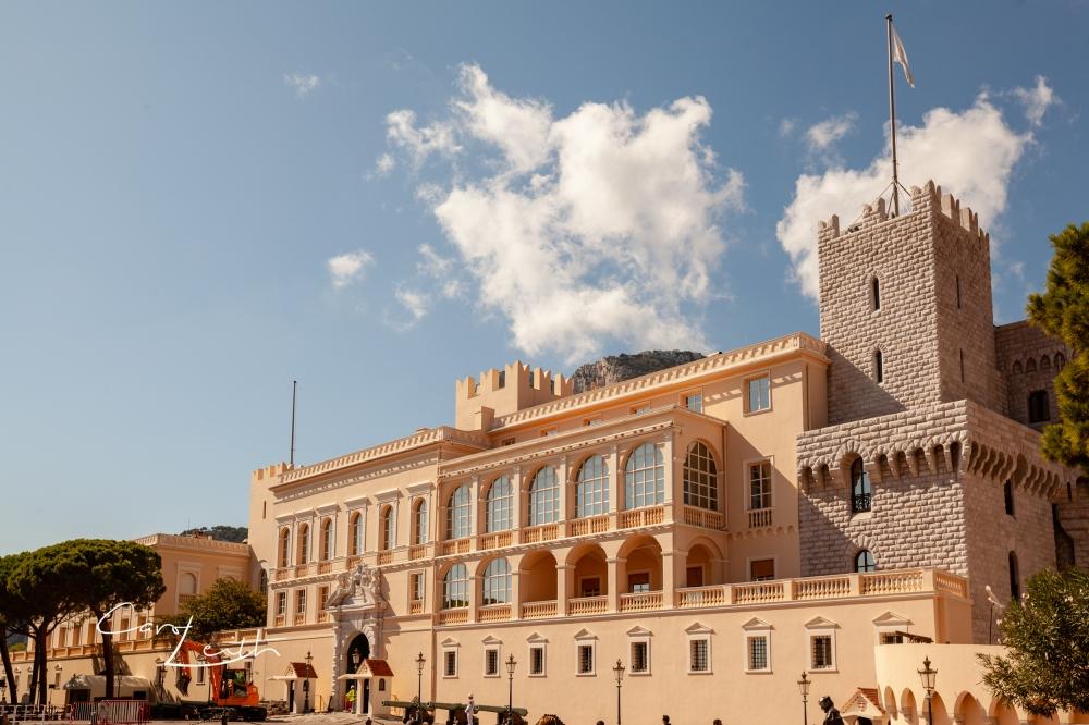 Monaco-8