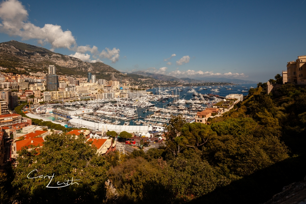 Monaco-9